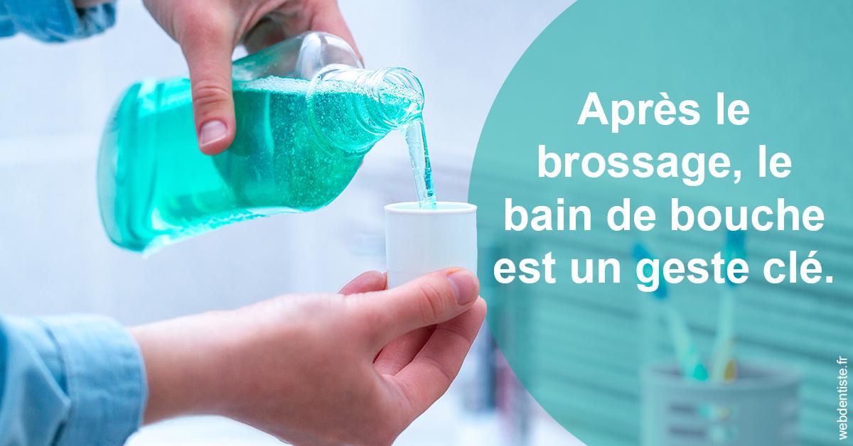 https://dr-esvan-drean-valerie.chirurgiens-dentistes.fr/Bains de bouche 2