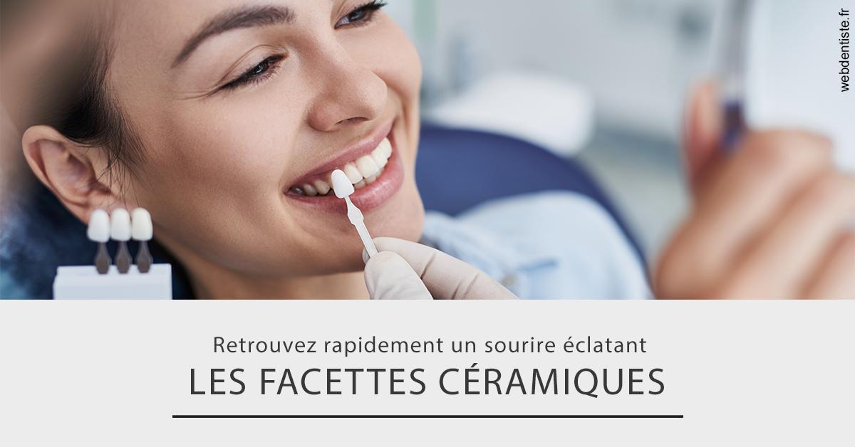 https://dr-esvan-drean-valerie.chirurgiens-dentistes.fr/Les facettes céramiques 2