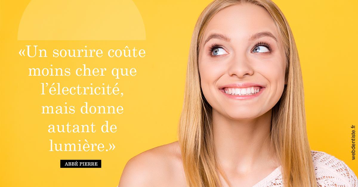 https://dr-esvan-drean-valerie.chirurgiens-dentistes.fr/Abbé Pierre 1