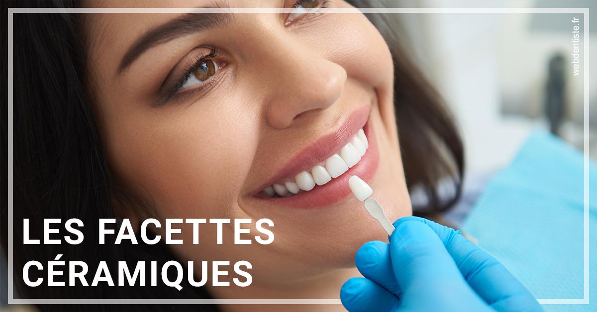 https://dr-esvan-drean-valerie.chirurgiens-dentistes.fr/Les facettes céramiques 1