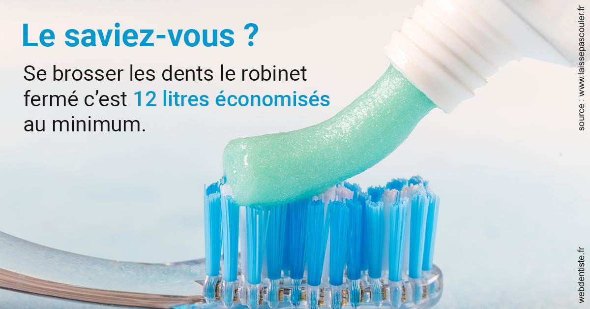 https://dr-esvan-drean-valerie.chirurgiens-dentistes.fr/Economies d'eau 1